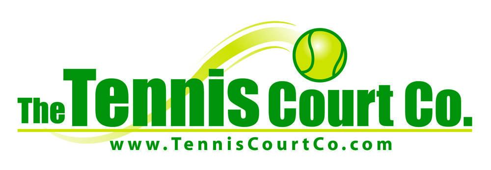 Tennis Court Co