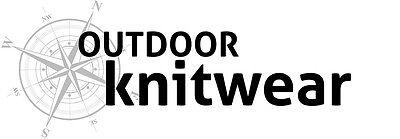 Outdoor Knitwear