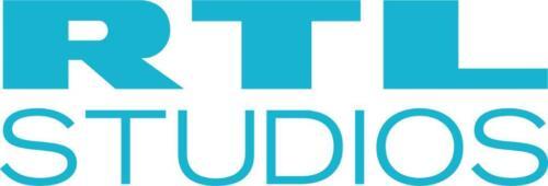 RTL Studios GmbH