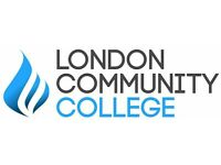 Field Sales Team Leader - London Community College - Catford