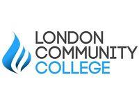 Field Sales Team Leader - London Community College - New Cross