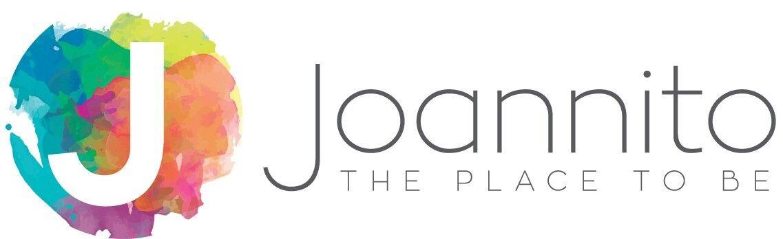 Joannito_Store