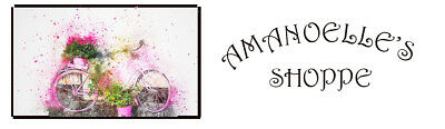 Amanoelle's Shoppe