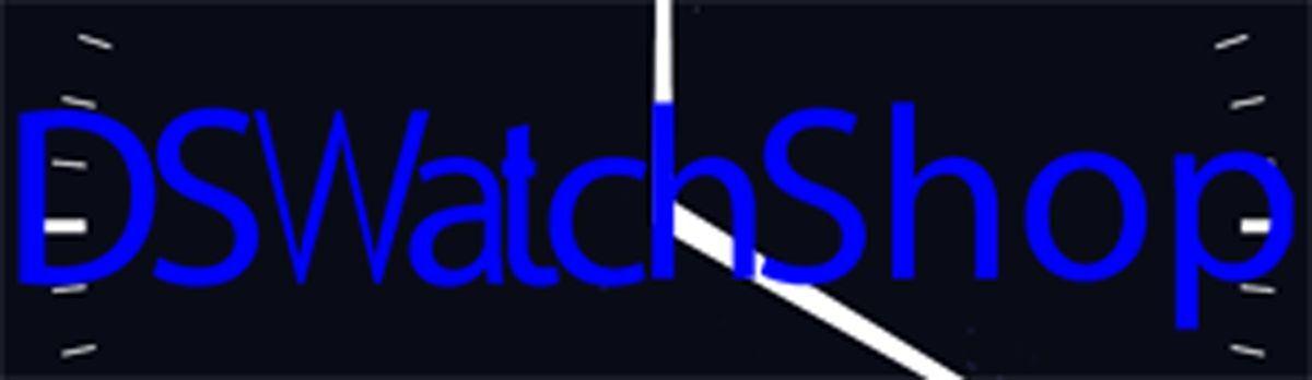 DS Watchshop