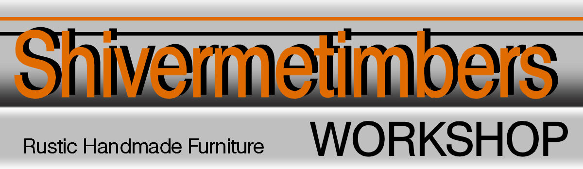 shivermetimbersworkshop