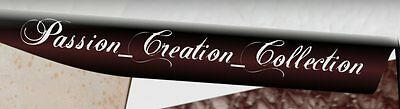 PassionCreationCollectionfr