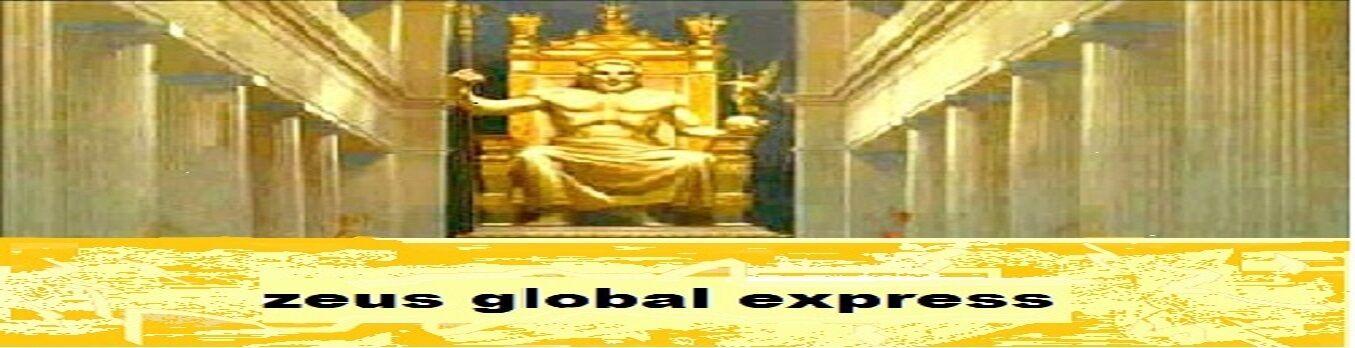 zeus-global-express