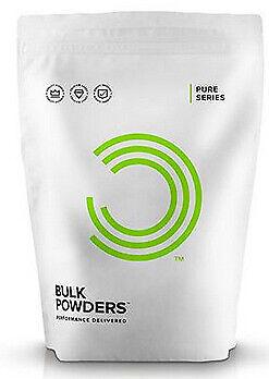 pure Caffeine Powder 0 5kg new unopened bag   in Tremorfa, Cardiff   Gumtree