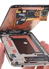 all Phones, iPad and Galaxy Repair - Best price Springwood Logan Area Preview