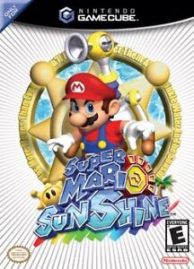 Looking for GameCube controllers and game St. John's Newfoundland image 2
