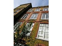 Large and Small Private Offices in SE1, Waterloo | Serviced, modern and flexible