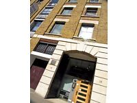 ► ► Liverpool Street ◄ ◄ premium SERVICED OFFICES, available to rent