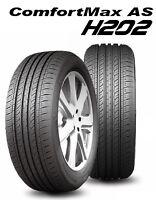 BRAND NEW ALL SEASON TIRES 205/55R16 HONDA TOYOTA VW MAZDA $300