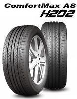 BRAND NEW ALL SEASON TIRES 205/55R16 HONDA TOYOTA VW MAZDA $300