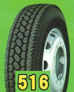 LONGMARCH Genuine, Top Range Truck Tyres Maddington Gosnells Area Preview