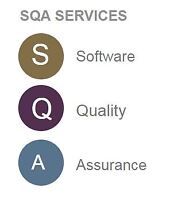 Become a Software Quality Assurance Analyst in 8 weeks!!!