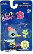 Littlest Pet Shop Accessories