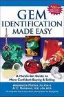 Gem Identification