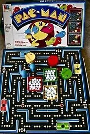 Searching for Board Games & Toys! - NORFOLK Area