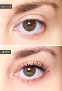 FREE Lash Lifting Point Cook Wyndham Area Preview