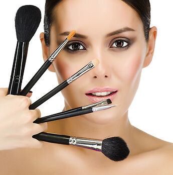 how to use makeup brushes  ebay