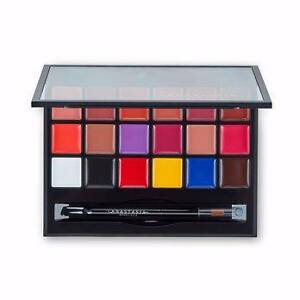 Anastasia Beverly Hills Pro Lip Palette -Authentic (preorder) Melbourne CBD Melbourne City Preview