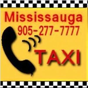 Mississauga taxi plate for sale