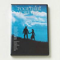 Together Forever DVD