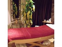 Treatment/Beauty/Therapy Room Rental Available in Busy West End