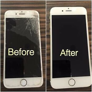 Phone repair lowest price fast service 15 mins !!!