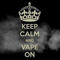 Sackville- Vaping Enthusiast/Retail sales Specialist wanted!