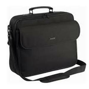 Laptop Bags $10 each or 2 for $15