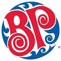 Assistant General Manager- Boston Pizza Waterdown