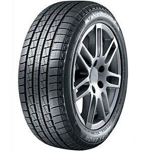 brand new 15 & 16 inch winter tires start from $69 Kitchener / Waterloo Kitchener Area image 9