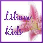 Lilium Kids