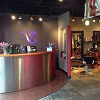 Hair Stylist and Receptionist Required