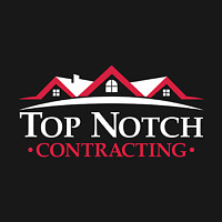 Top Notch Contracting