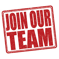 HIRING - Residential Cleaning Staff