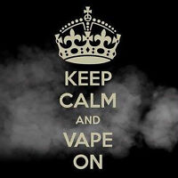 Manager - Vaping Enthusiast/Retail sales Specialist wanted!