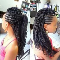 Excellent Hair stylist affordable price