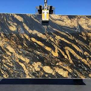 INSANE DISCOUNTS ON AS IS SLABS  @ The Granite Shop