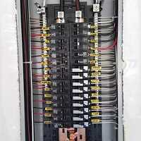 Residential Commercial Electricians Available