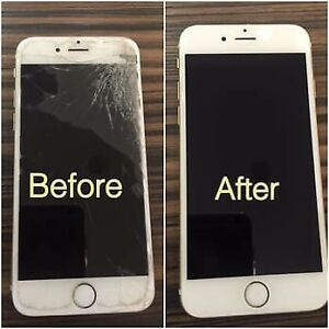 Phone Repair low Prices fast service 9024141422