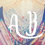 Ananda s Boutique