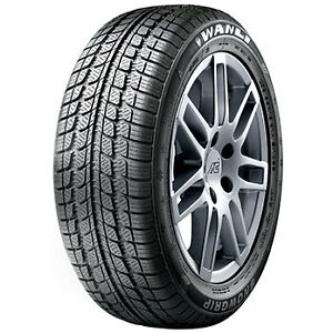 brand new 15 & 16 inch winter tires start from $69 Kitchener / Waterloo Kitchener Area image 2