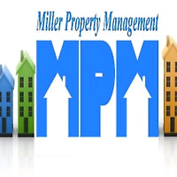 Miller's property Maintenance SNOW REMOVAL 2019