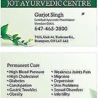 Weight lose 2-4 lbs per day by ayurveda.