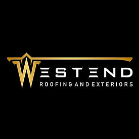 Westend roofers 07501065661 free call outs