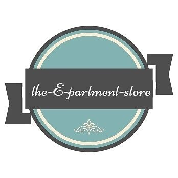 the-E-partment-store