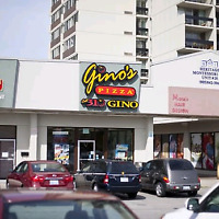 Pizza Driver WANTED Gino's Pizza ASAP